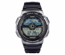 Collection Uhr AE-1100W-1AVEF