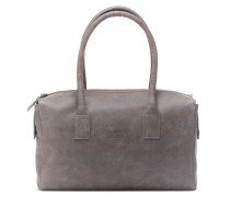 Tribe G Taupe Handtasche FBA11.907008.038301