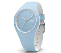 Duo White Sage Small Uhr IW001489