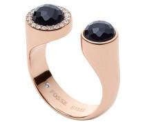 Fashion Ring JF025137913