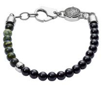 Stackables Herren Armband DX1059040