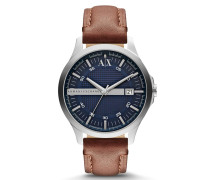 Uhr AX2133