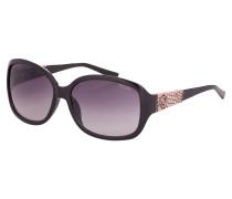 Sonnenbrille Black GU74186001B
