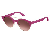 Sonnenbrille Cherry Gold/Brown Pink 5035/S