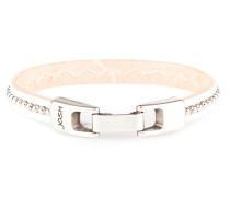 Damen Armband White 18291-BRA-WHITE-S (18.00 cm)