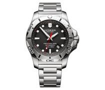 Professional Diver I.N.O.X.V Uhr 241782
