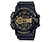 G-Shock  Uhr GA-400GB-1A9ER