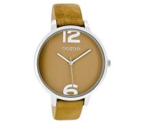 Timepieces Braun Uhr C8341 ( mm)