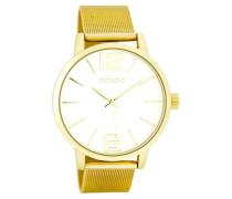 Timepieces Gold/WIt Uhr C7977 ( mm)