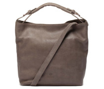 Tribe Taupe Handtasche FBA11.265043.004301