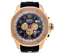 Chrono Port Series KPR-001 (mm)
