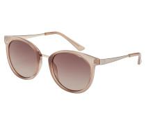 Sonnenbrille Shine Beige GU74595257F