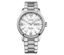 Pilot Uhr HB1513328