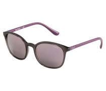 Opal Grey Sonnenbrille VO5051S19055R