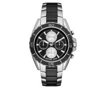 JetMaster Uhr MK8454