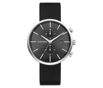 Linear Uhr JJ620