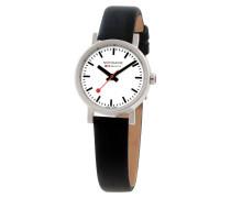 Basics Evo Uhr A658.30301.11SBB
