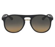 Sonnenbrille NandoB-Black-115DD