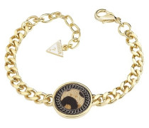 Animal Twist Armband UBB82002-S