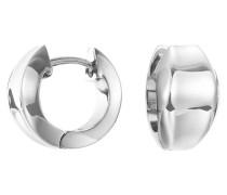 Curved Creolen ESCO11902A000