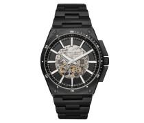 Wilder Automatic Uhr MK9023