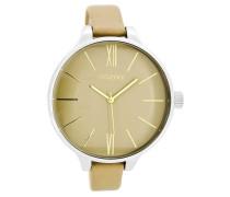 Timepieces Beige Uhr C7970 (45 mm)