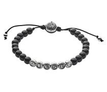Beads Armband DX1088040 (Lengte: 16.50-25.00 cm)