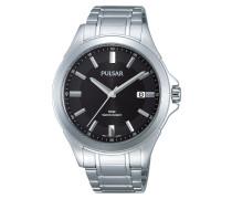 Herren Uhr PS9309X1