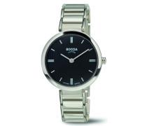 Titanium Damen Uhr 3252-02