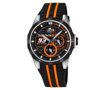 Marc Marquez Uhr L18259-1