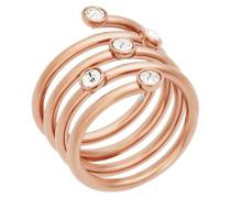 Brilliance Ring MKJ5539791