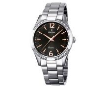 Mademoiselle Uhr F16913/2