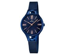 Mademoiselle Uhr F16953/2