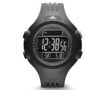 Questra Uhr ADP6080