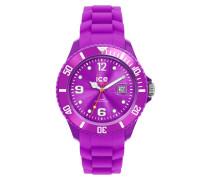 Sili Forever Purple Unisex Uhr SI.PE.U.S.09
