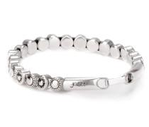 Silver Armband 22213-BRA-S (18.00 cm)