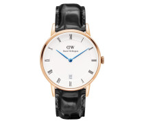 The Dapper Collection Reading Uhr ( MM) DW00100118