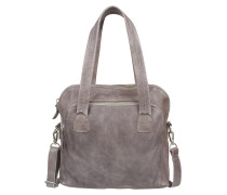 Livingston Grey Handtasche 1390.16-000140-N