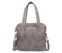 Livingston Grey Schultertasche 1390.16-000140-N