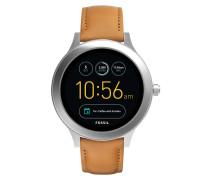 Q Venture Smartwatch FTW6007