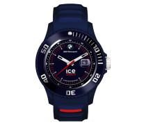 BMW Motorsport Blue Unisex Uhr BM.SI.DBE.U.S.13