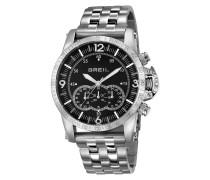 AVIATOR Uhr TW1143