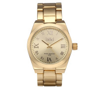 Rachel Light gold/Silver Uhr RA-03