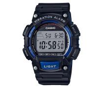 Collection Uhr W-736H-2AVEF