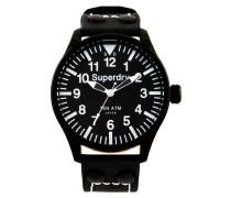 Scuba Aviation Equipment Uhr SYG151W