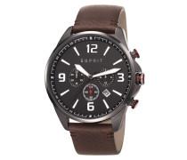 Clayton Uhr ES108001001