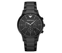 Renato Uhr AR2485