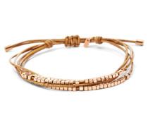 Armband JA6422791