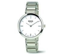 Titanium Damen Uhr 3252-01