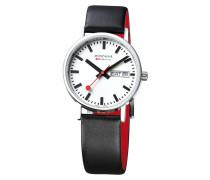 Basics Classic Uhr A667.30314.11SBB